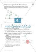Kreise und Winkel: Winkel messen, bezeichnen und unterscheiden Preview 4