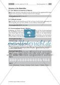 Lernzirkel: Adjektive und deren Steigerung Preview 32