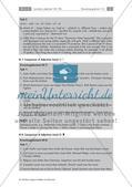 Lernzirkel: Adjektive und deren Steigerung Preview 34