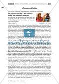 Fashion: Mediation Preview 4