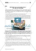 Vom Wort zum Sinn: der Prozess des Lesenlernens Preview 4