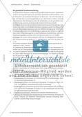 Die fünf Säulen der Sozialversicherung Preview 10