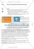 Die fünf Säulen der Sozialversicherung Preview 13