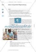 Die fünf Säulen der Sozialversicherung Preview 15