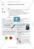 Die Bürgerversicherung als Alternative Preview 3