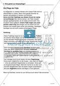 Was gehört zur Körperpflege? Preview 17