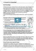 Was gehört zur Körperpflege? Preview 2