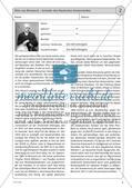 Otto von Bismarck (01.04.1815 bis 30.07.1898) Preview 1