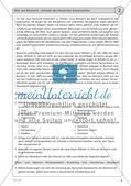 Otto von Bismarck (01.04.1815 bis 30.07.1898) Preview 2