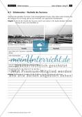 Tourismus in Deutschland Preview 3