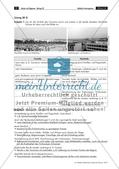 Tourismus in Deutschland Preview 4