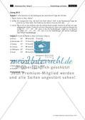 Die Bestimmung der Längen- und Breitengrade Preview 2