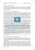 Paul Klee: Kunst und Klang Preview 2