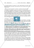 Paul Klee: Kunst und Klang Preview 3