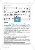 Paul Klee: Kunst und Klang Preview 6