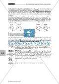 Lerntheke: Kohlenhydrate, Lipide und Proteine Preview 10