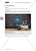 Chemie_neu, Sekundarstufe I, Atombau, Chemische Bindungen, Grundlagen der Materie, Grundlagen, Struktur der Elektronenhülle, Periodensystem der Elemente, Chemische Elemente und Isotope, Fachdidaktische Grundlagen, Fachwissenschaftliche Grundlagen, Modelle, Bohr'sches Modell des Wasserstoffatoms, Flussdiagramm, Neutronenzahl, Berechnung, falsche Fährte