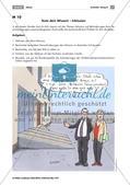 Thema Inklusion im Alltag, im Gesetz und in der Schule Preview 10