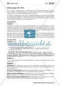 Thema Inklusion im Alltag, im Gesetz und in der Schule Preview 11