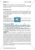 Thema Inklusion im Alltag, im Gesetz und in der Schule Preview 12