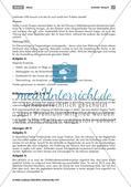 Thema Inklusion im Alltag, im Gesetz und in der Schule Preview 14