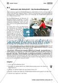 Thema Inklusion im Alltag, im Gesetz und in der Schule Preview 5