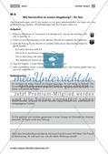 Thema Inklusion im Alltag, im Gesetz und in der Schule Preview 6