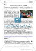 Thema Inklusion im Alltag, im Gesetz und in der Schule Preview 7