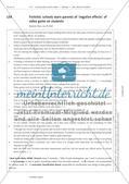 Englisch_neu, Sekundarstufe II, Schreiben, Lesen und Literatur, Schreibverfahren, Texte, Pragmatisches Schreiben, Gebrauchstexte, Journalistische Texte, Media and society, Visions of the future
