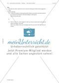 Men, Women & Children: Lernerfolgskontrolle Preview 2
