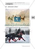 Eine musikalische Winterreise Preview 5