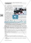 Eine musikalische Winterreise Preview 6