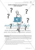 Frauen im geteilten Deutschland Preview 10