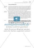 Frauen im geteilten Deutschland Preview 12