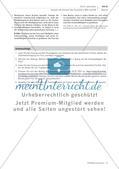 Frauen im geteilten Deutschland Preview 2