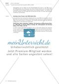 Frauen im geteilten Deutschland Preview 9