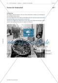 Kinderarbeit in der Gegenwart: Beispiel Bolivien Preview 2