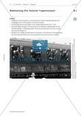 Historische Fotografien: Mobilmachung, Augusterlebnis, 1914 Preview 3