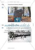 Historische Fotografien: Trümmerfrauen Preview 2
