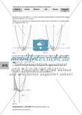 Konstruktion von Integralfunktionen mithilfe von GeoGebra Preview 10