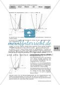 Konstruktion von Integralfunktionen mithilfe von GeoGebra Preview 11