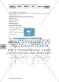 Konstruktion von Integralfunktionen mithilfe von GeoGebra Preview 12