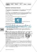 Konstruktion von Integralfunktionen mithilfe von GeoGebra Preview 2