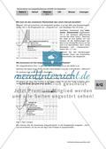 Konstruktion von Integralfunktionen mithilfe von GeoGebra Preview 7