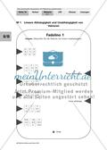 Mathematik_neu, Sekundarstufe II, Raum und Form, Algorithmus und Zahl, Messen, Vektoren, Gleichungen und Gleichungssysteme, Strecken, Winkel, Ebene, Gleichungen, Winkel zwischen Gerade und Ebene, Betrag von Vektoren, Lineare Gleichungen, Vektor, Mittelpunkt, Abstandproblem, Ebenengleichung, Fadolinos