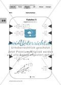 Die analytische Geometrie Preview 5