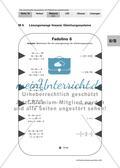 Die analytische Geometrie Preview 6