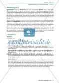 Die naturwissenschaftlichen Modelle Preview 2