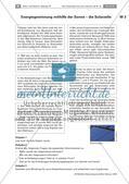 Technische Revolutionen: Teil 1 Preview 6