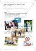 Sexuelle Orientierungen und Vorurteile gegenüber der Homosexualität Preview 1